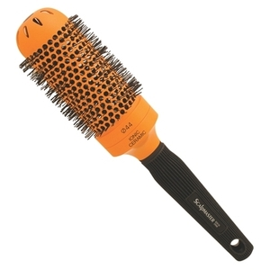 "Scalpmaster CeramicIonic Brush 2"" (SC9135)"