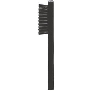 Scalpmaster Clipper Cleaning Brush (SC-UCB)