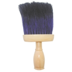 Scalpmaster Extra Thick Ox Hair Neck Duster Assor