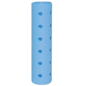 "Smooth Magnetic 34"" Roller Blue (800X34BL)"