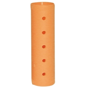 "Smooth Magnetic 34"" Roller Orange (800X34OG)"