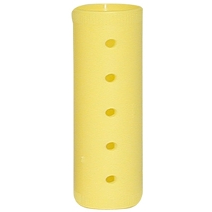 "Smooth Magnetic 34"" Roller Yellow (800X34YL)"