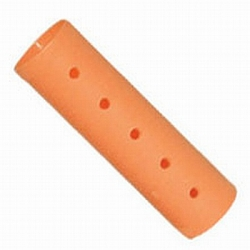 Smooth Magnetic Long Roller Orange (800XLGOG)