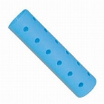 Smooth Magnetic Short Roller Blue (800XSHBL)