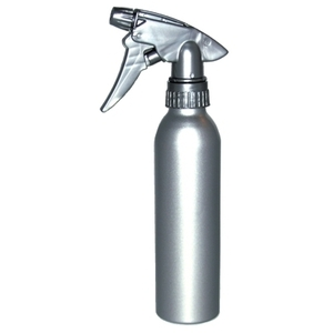 Soft 'n Style Aluminum Series Bottle 10 oz. (8021