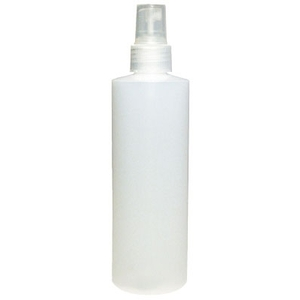 Soft 'n Style Fine Mist Dispenser Bottle 8 oz. (