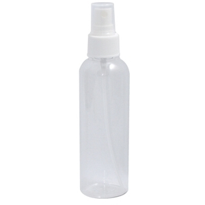 Soft 'n Style Fine Mist Spray Bottle 5 oz. (B44)