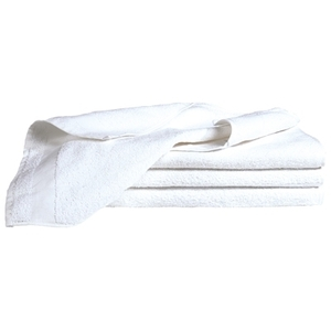 Soft 'n Style Hand Towels Economy 2-14 Lbs. W