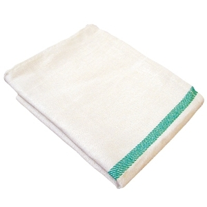 Soft 'n Style Stripe Cotton Towel (TOW-3)