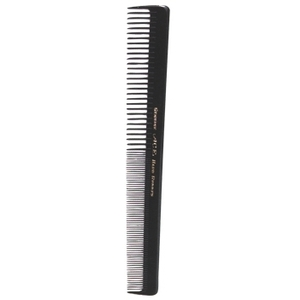 "Ace Flexor Comb 7"" Barber 12 Pack (AP61886)"