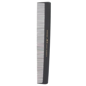 "Ace Wavesetta Comb 7"" All-Purpose 12 Pack (AP612"