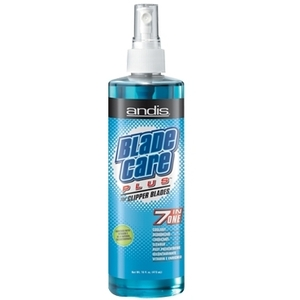 Andis Blade Care 16 oz. Pump (A12590)