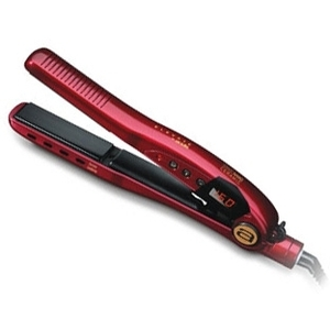 "Andis Elevate 1"" Digital Flat Iron (A60235)"