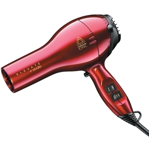 Andis Elevate Tourmaline Ionic Dryer (A80285)