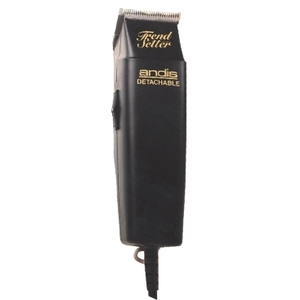 Andis Model MBGDetachable Blade Clipper With #000