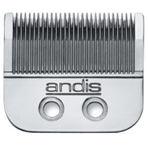 Andis PM-2 Blade (A23435)