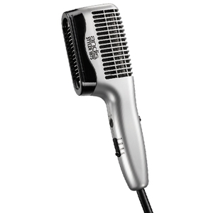 Andis Styler 1875W Dryer (A80345)