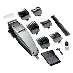 Andis Ultra 14 Piece Adjustable Blade Hair Clipper