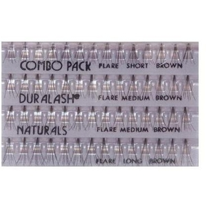Ardell Duralash Naturals Combo Brown (AD65064)