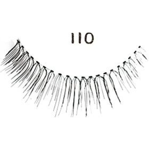 Ardell Fashion Lash 110 Black (AD65004)