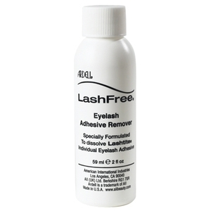 Ardell Lash Free Remover (AD68023)
