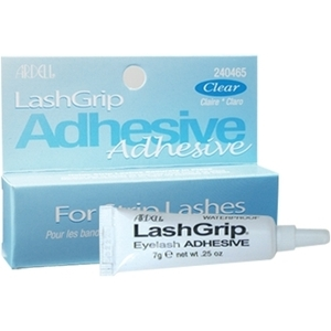 Ardell Lashgrip Strip Adhesive Clear 15 oz. (AD