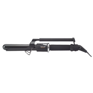"Babyliss Pro Ceramic Marcel 34"" Curling Iron (BAB"