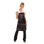 Betty Dain Funky Z Apron (BDFZA)