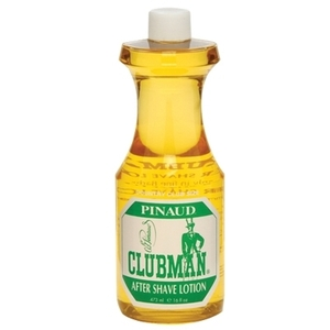 Pinaud-Clubman After Shave Lotion 12.5 oz. 12