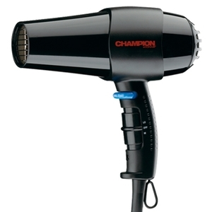 Conair Euro Styler Pro Dryer 1875W 4 Speed4 Heat