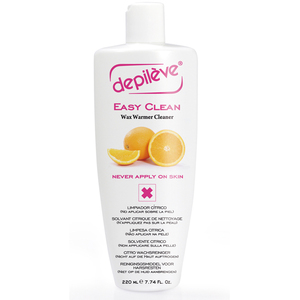 Depileve 8.8 oz. Citri Clean (270D)