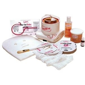 Depileve Professional Facial Kit (PW720)