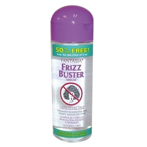 Fantasia Frizz Buster Serum 6 oz. (FA504005)