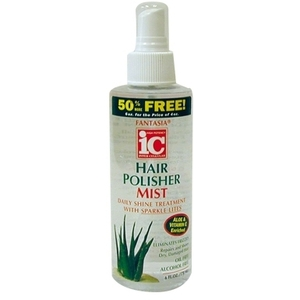 Fantasia IC Hair Polisher Mist 6 oz. (FA501994)