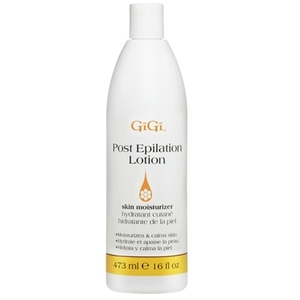 GiGi Post Epilation 16 oz. Bottle (GG-0720)