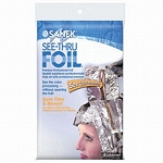 Graham Sanek See-Thru Foil Sheets (53220)