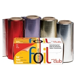 "Product Club Handy Dandy Highlighting Foil 5"" X"