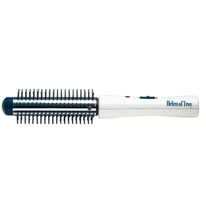 "Helen of Troy 1"" Pro Brush Iron (HOT1517)"