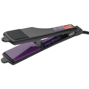 "Hot Tools 2"" Ceramic Flat Iron (HTL1177)"