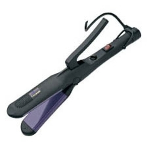 Hot Tools Ceramic Flat Iron (HTL1199)