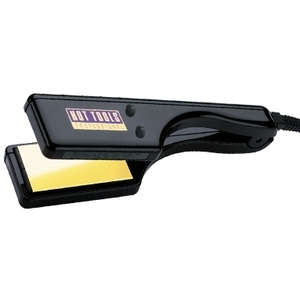 Hot Tools Flat Iron 170W Pulse Auto Heat (HTL1190)