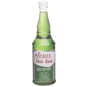 Jeris Hair Tonic 14 oz. 12 Pack (J-902010)