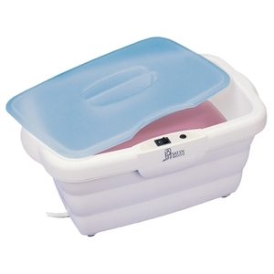 Jilbere Paraffin Wax Spa Large Holds 6 Lbs. (CPJBP