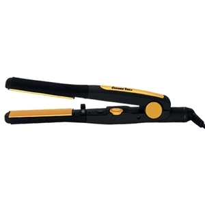 Jilbere Straight Iron Ceramic (CT2555)