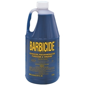 King Research Barbicide 64 oz. (56420)