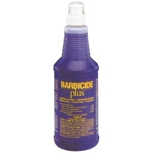 King Research Barbicide Plus 16 oz. (51650)