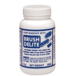 King Research Brush Delite (90720)