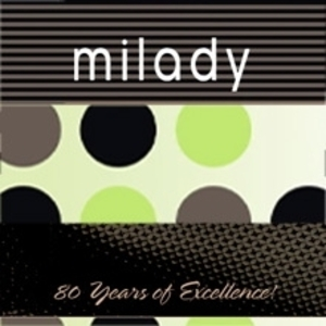 Milady 28 Black Styles 1 992 Edition (M0429)