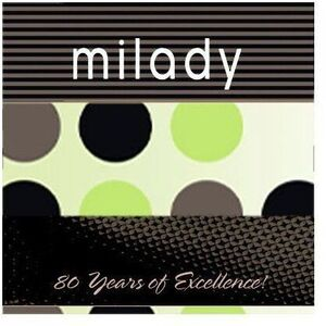 Milady Esthetician Bundle With CD-Rom (M9849)