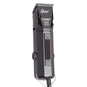 Oster 111 Turbo Model Heavy Duty Clipper (76111140